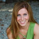Kristina Welch